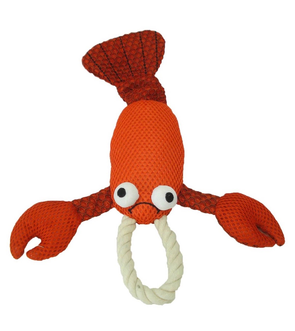 lobster-dog-toy