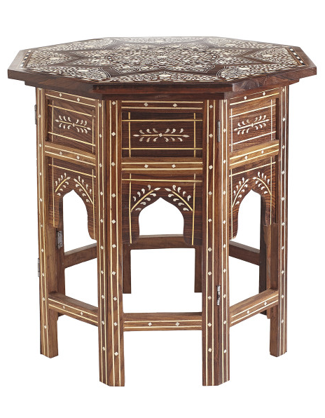 moroccan-drum-table