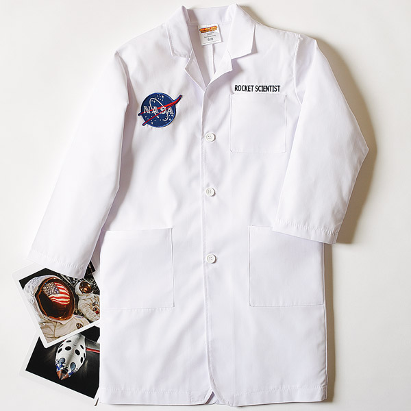 nasa-rocket-scientist-lab-coat