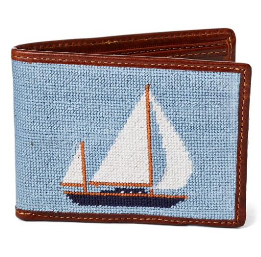 needlepoint-sailboat-wallet-sailing-smathers-and-branson