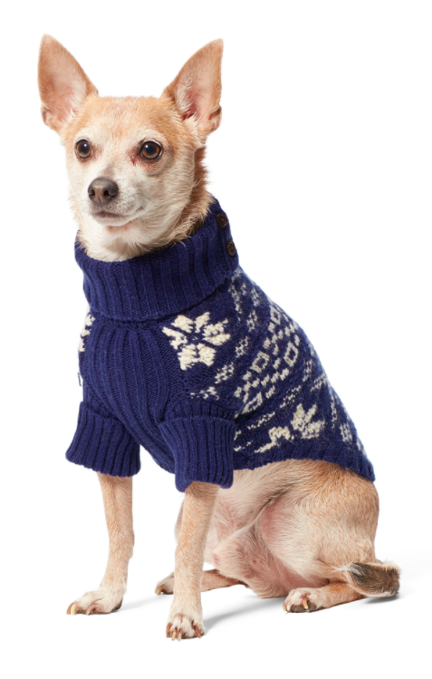 nordic-wool-blend-dog-sweater