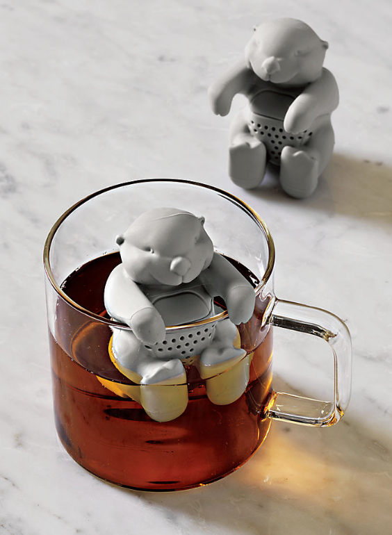 otter-tea-infuser