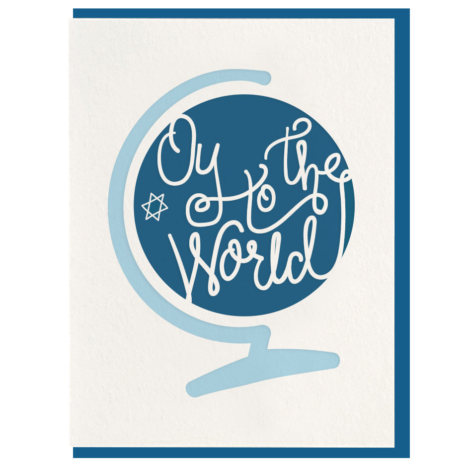 oy-to-the-world-card-letterpress