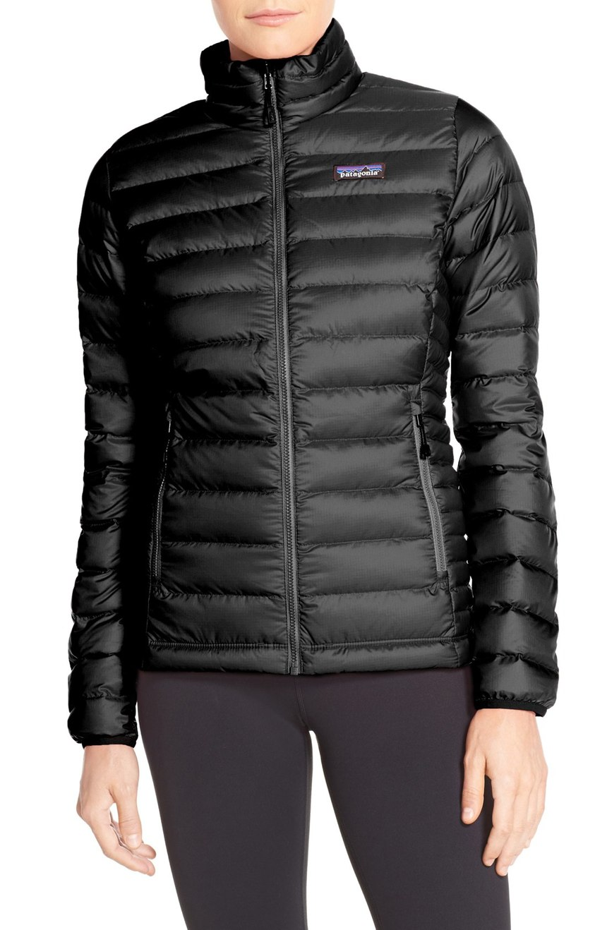 patagonia-packable-down-jacket-womens