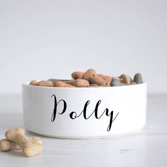 personalized-calligraphy-dog-cat-bowl