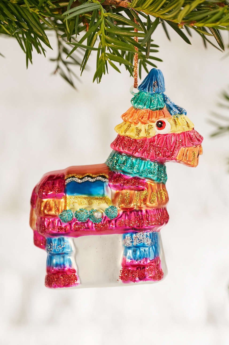 pinata-ornament
