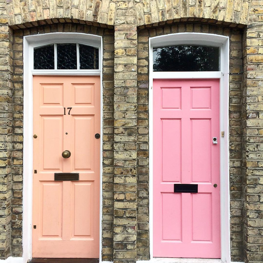 pink-doors-london-katie-armour-taylor-the-neo-trad