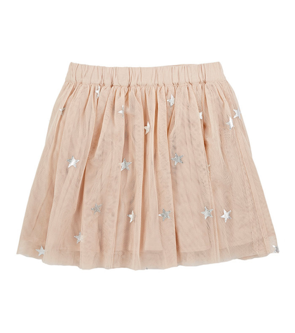 pleated-tulle-skirt-stella-mccartney