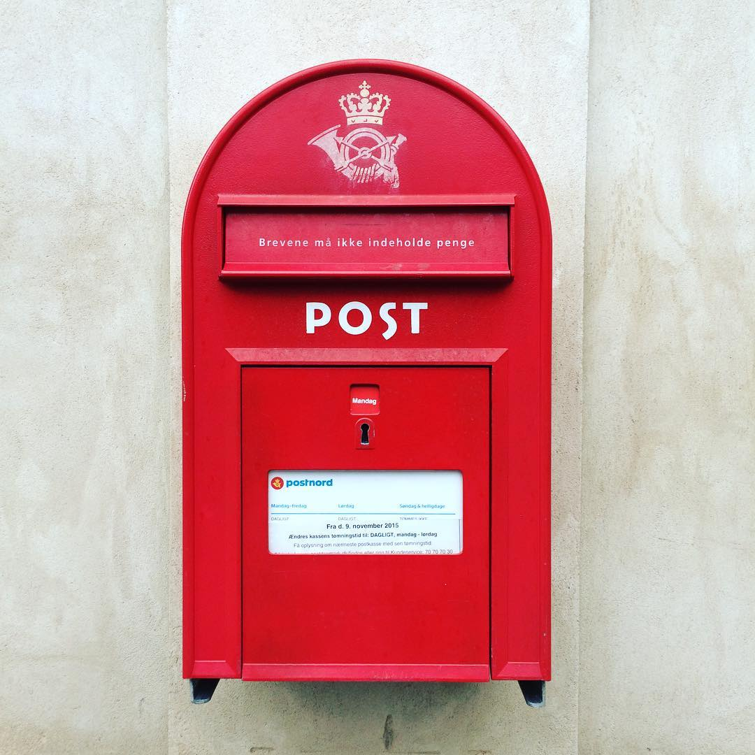 post-mail-box-copenhagen-denmark-katie-armour-taylor-the-neo-trad