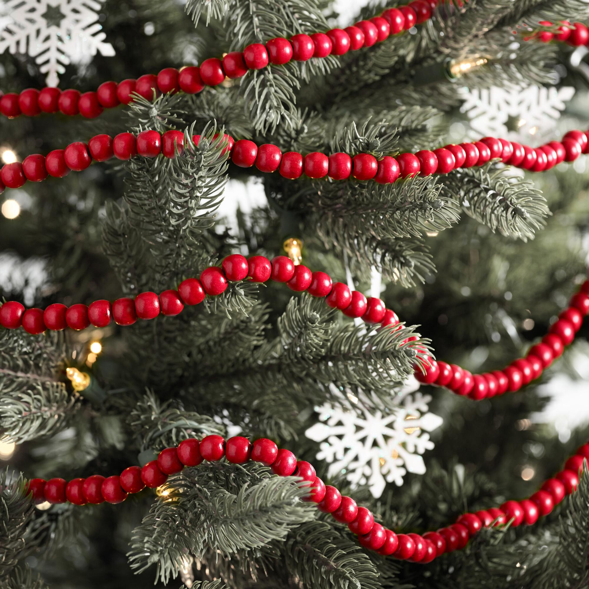 retro-cranberry-bead-garland