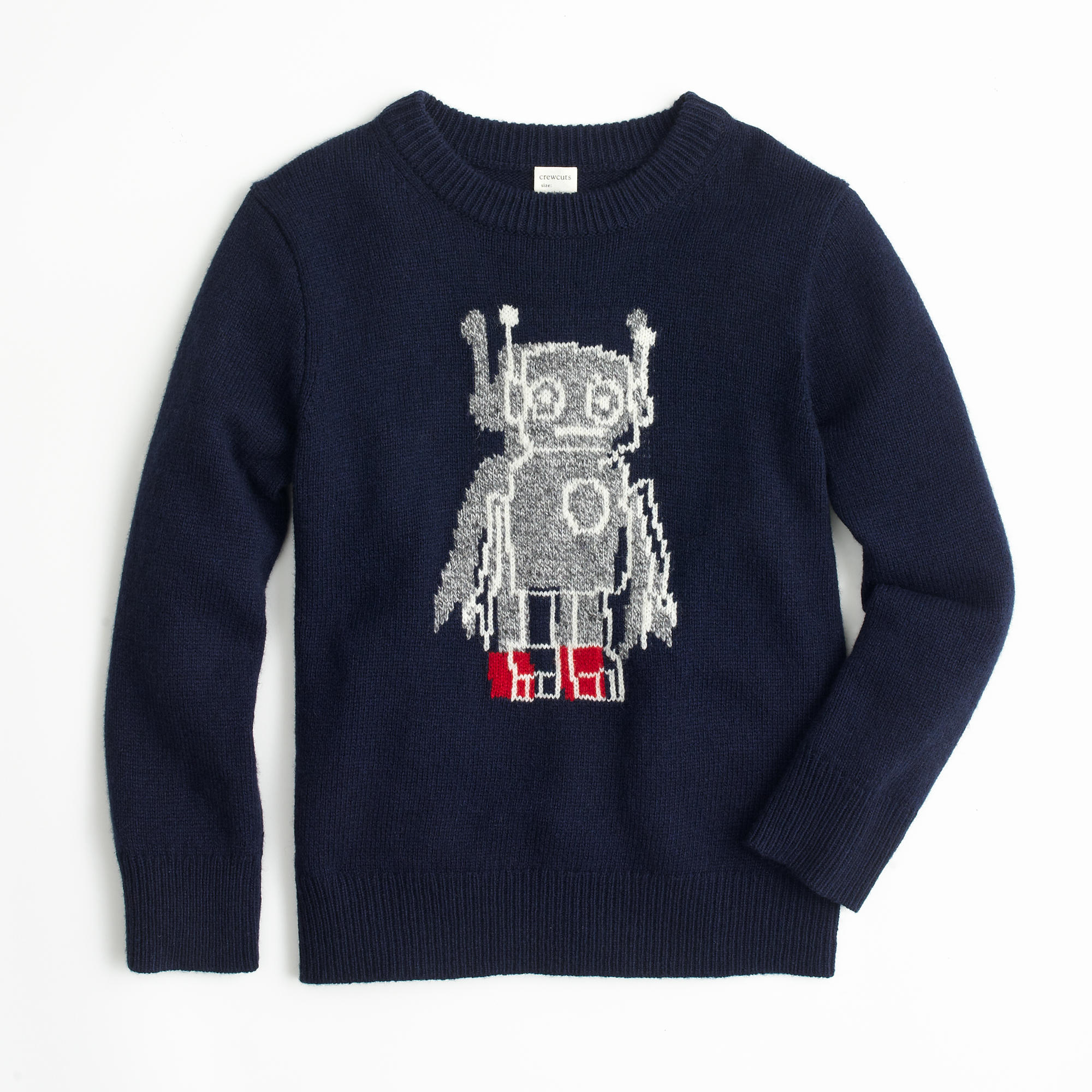robot-crewneck-sweater-boys