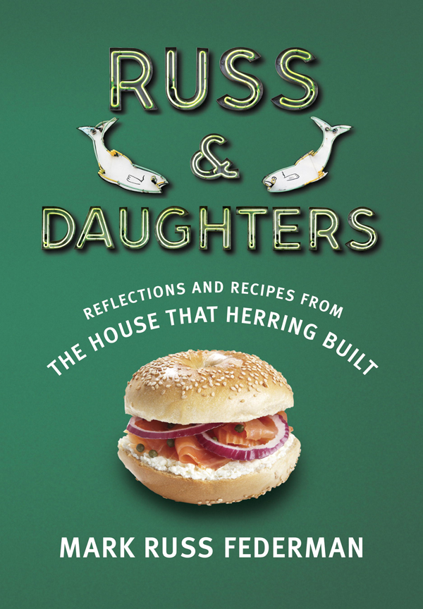 russ-daughters-book-cover