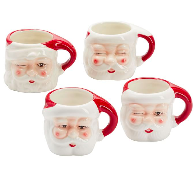 santa-claus-coffee-mugs