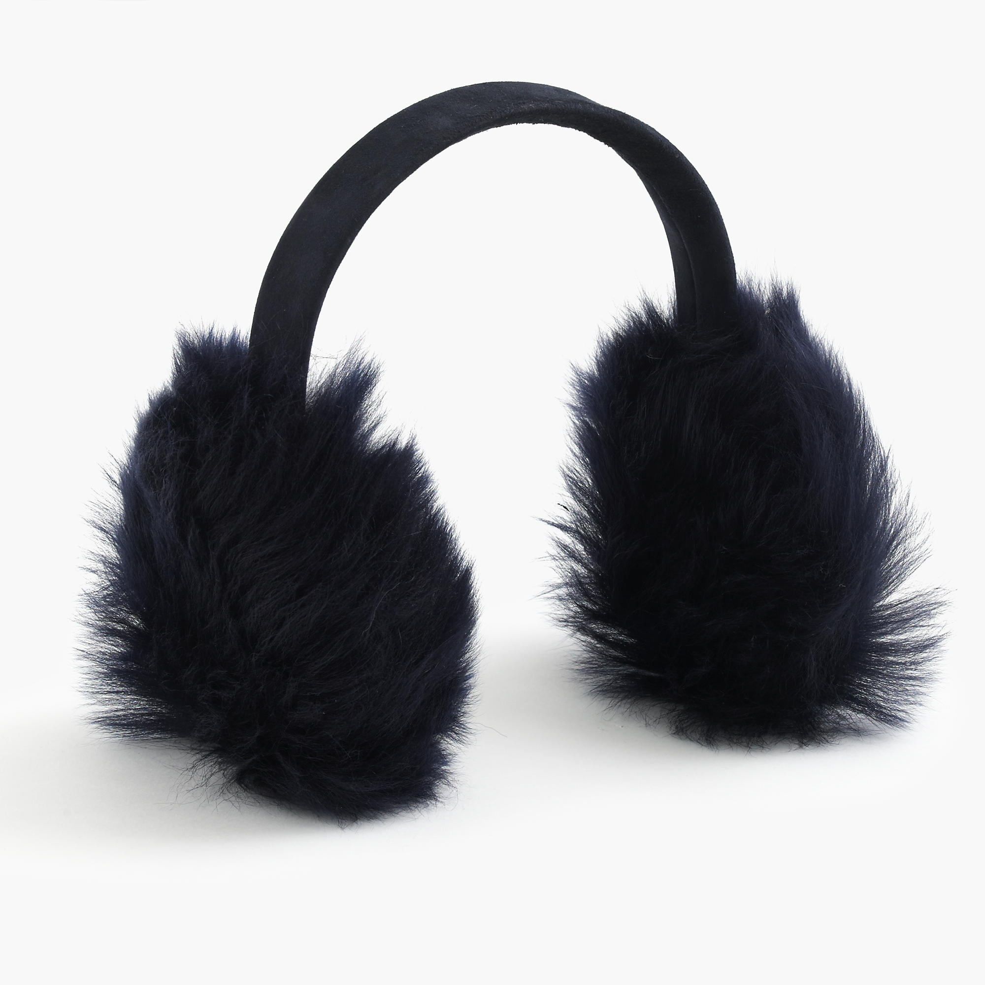shearling-ear-muffs-jcrew-toscana