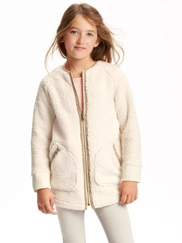 sherpa-coat-for-girls