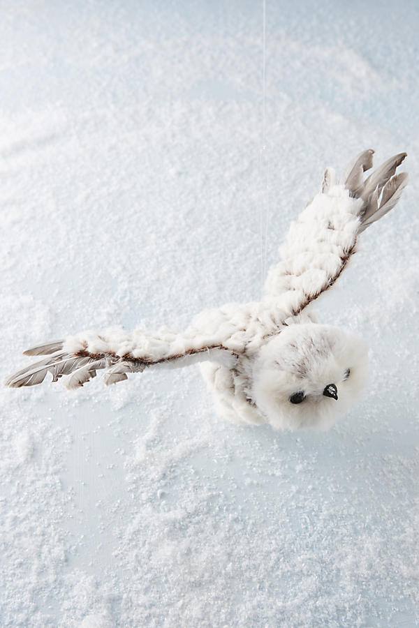 snowy-owl-ornament-2