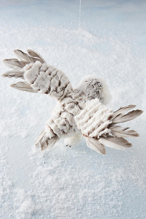 snowy-owl-ornament-3
