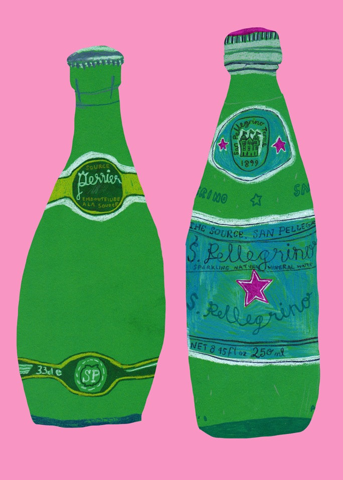 sparkling-water-art-print-perrier