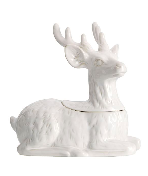 stag-cookie-jar