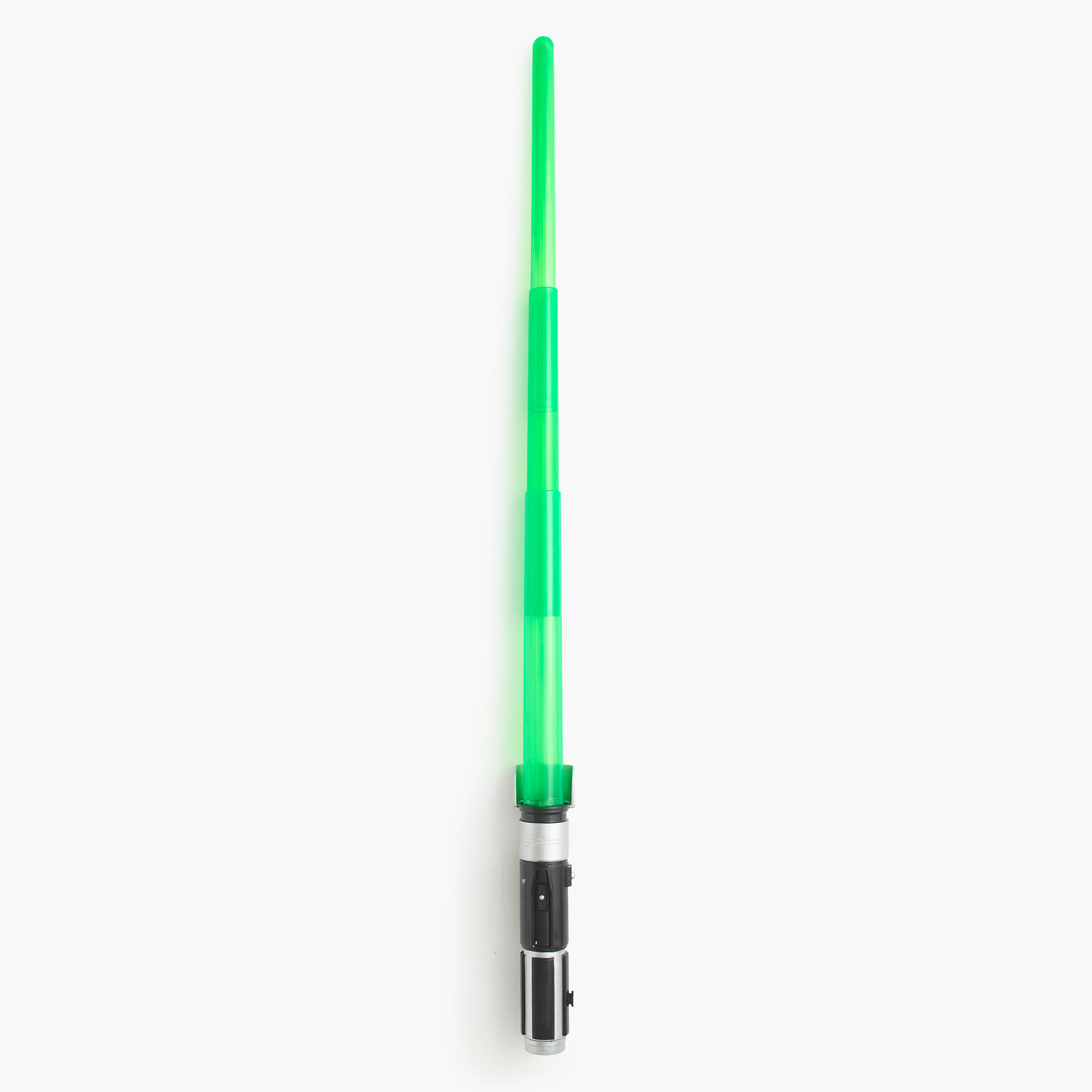 star-wars-electronic-light-saber-toy-kids