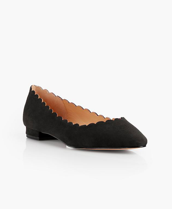 suede-scalloped-flats
