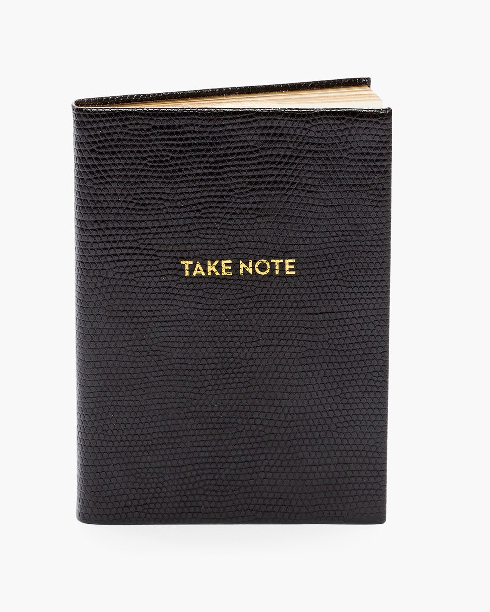 take-note-notebook