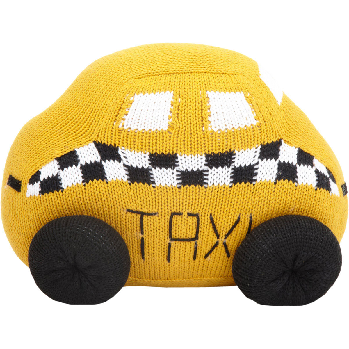 taxi-cab-knit-pillow-kids