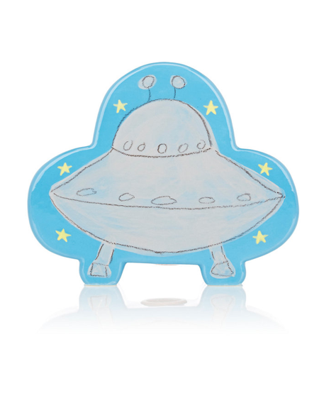 ufo-piggy-money-bank
