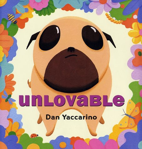 unlovable-pug-childrens-book
