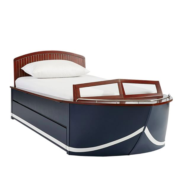vintage-boat-cruiser-bed-and-trundle-twin