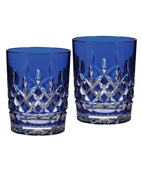waterford-old-fashioned-glasses