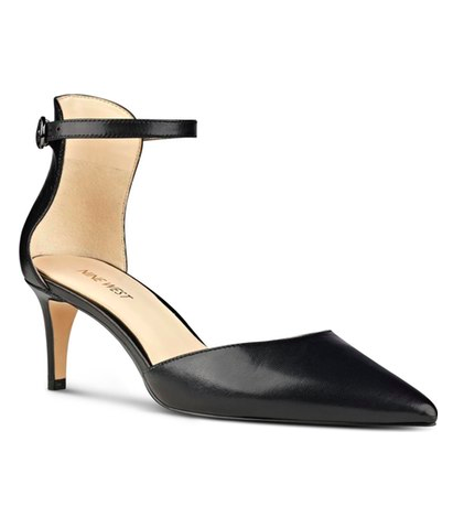 ankle-strap-dorsay-pump