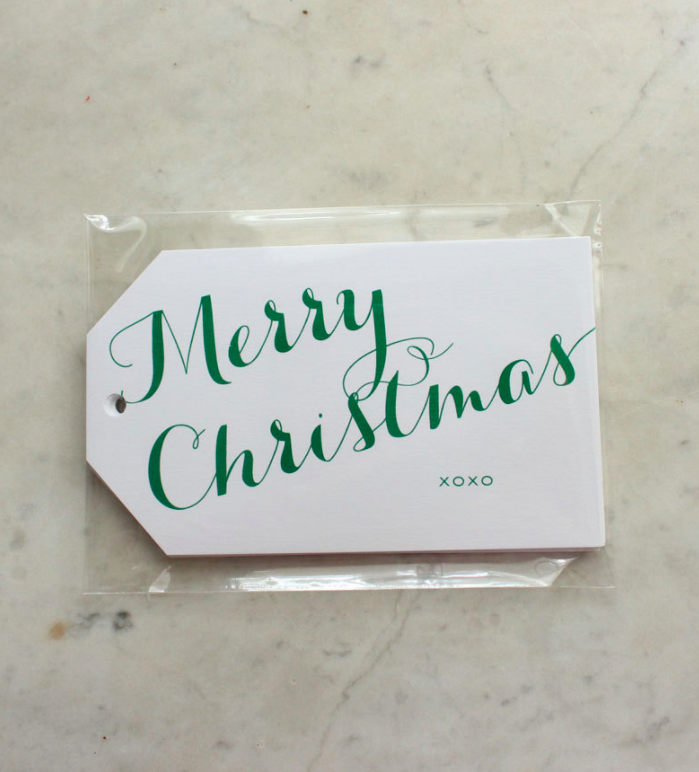 calligraphy-christmas-gift-tag
