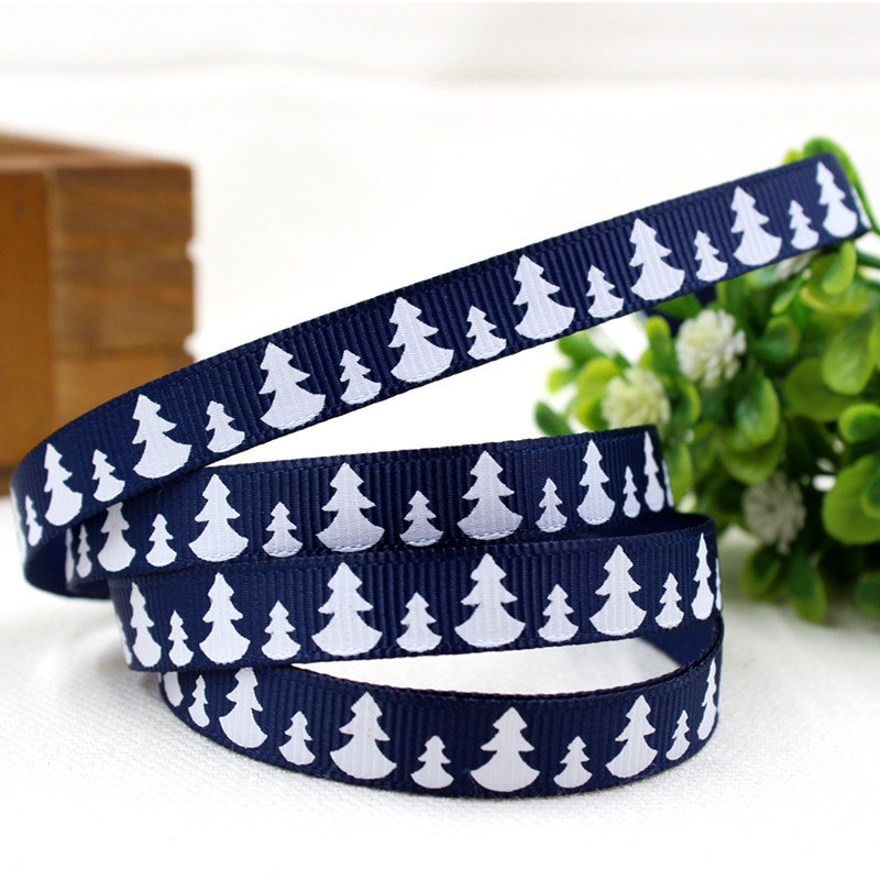christmas-ribbon-tree-blue-navy