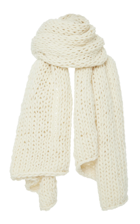 extra-large-cableknit-scarf