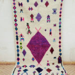 Best of Etsy: Fine Moroccan Rugs