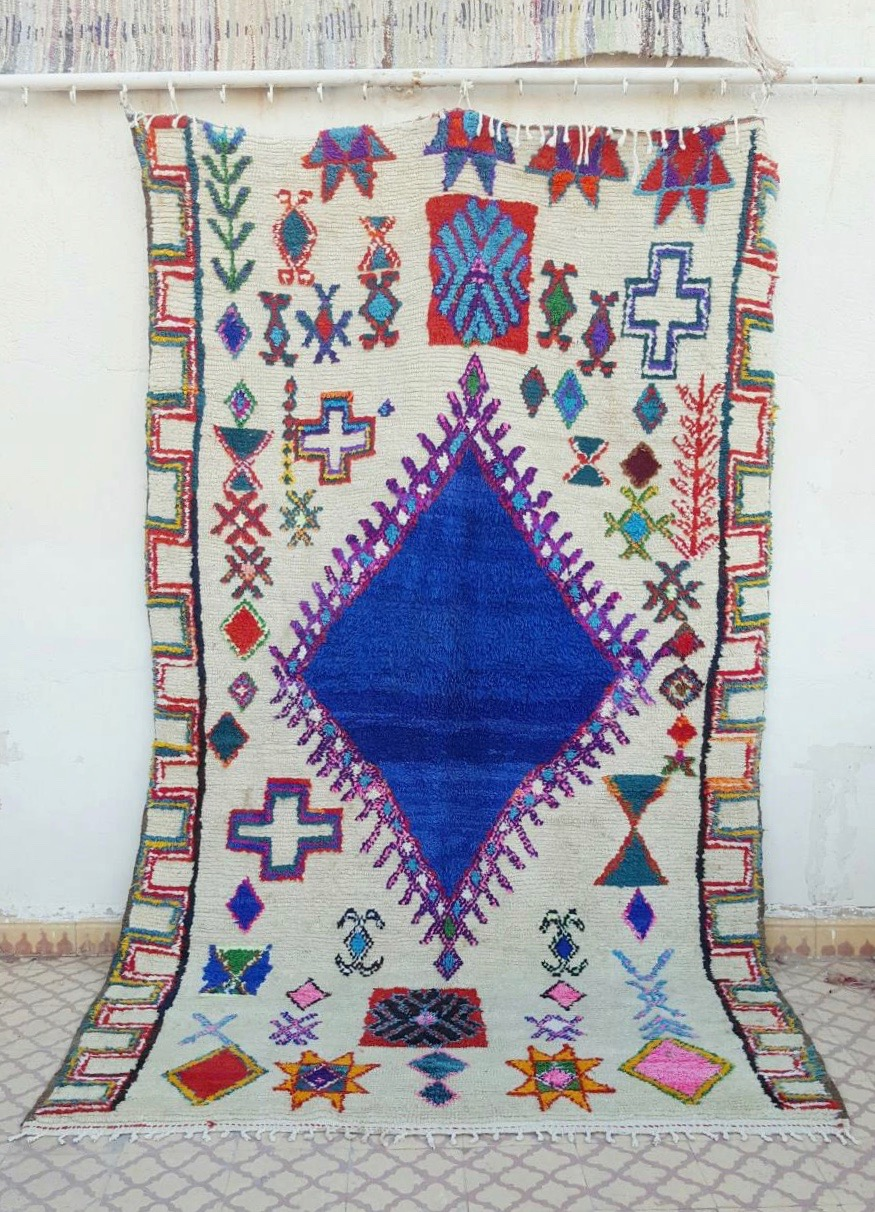 Below Are Some Of My New Favorites From Salim And His Father S Wonderful Selection You Can Explore Their Full Moroccan Rug Collection Here