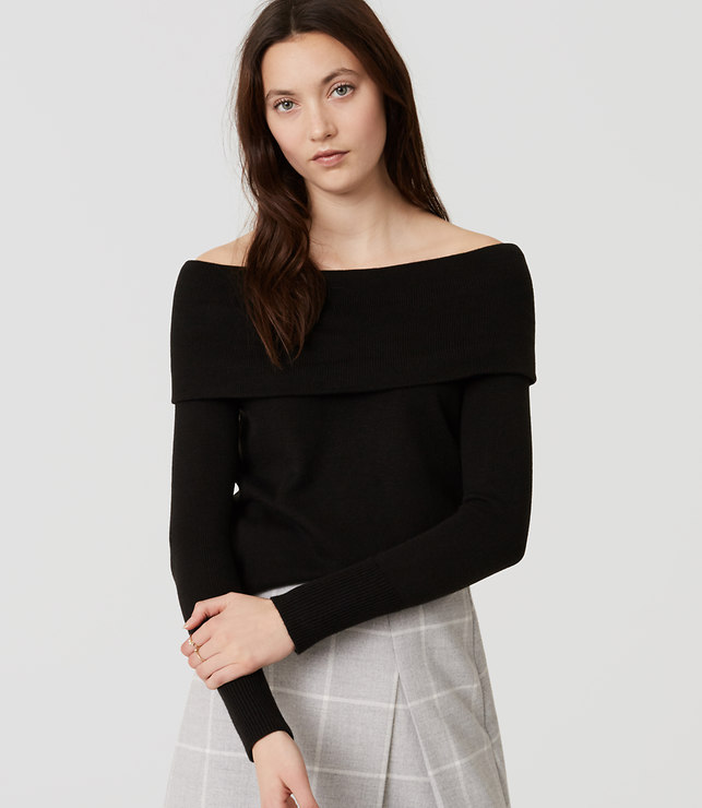fold-off-the-shoulder-sweater