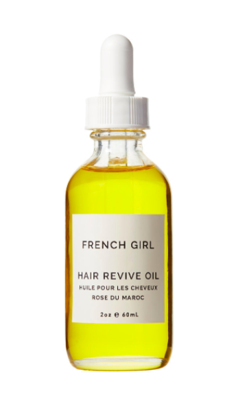 french-girl-organic-hair-revive-oil