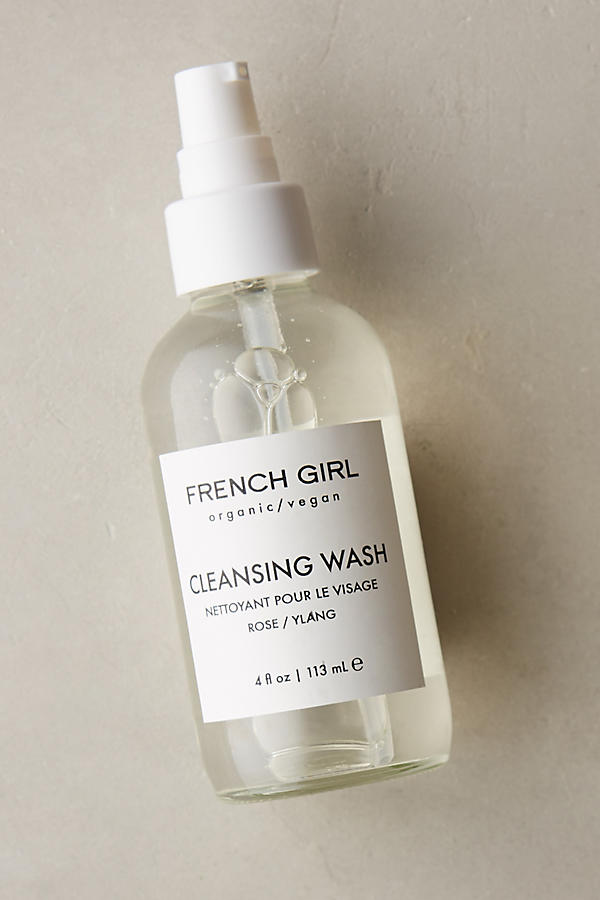 french-girl-organic-skincare-4