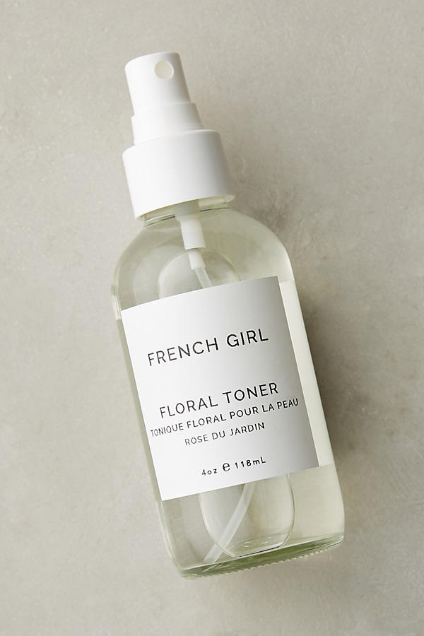 french-girl-organic-skincare-6
