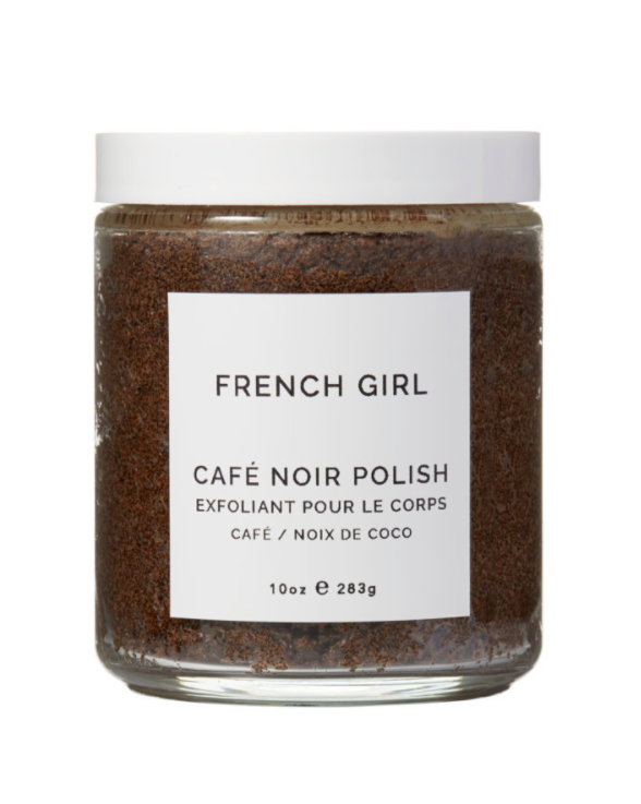 french-girl-organics-cafe-noir-polish