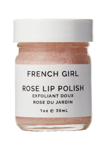 french-girl-rose-lip-polish