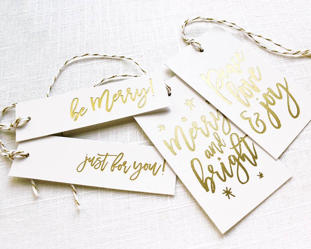 gold-foil-christmas-gift-tag