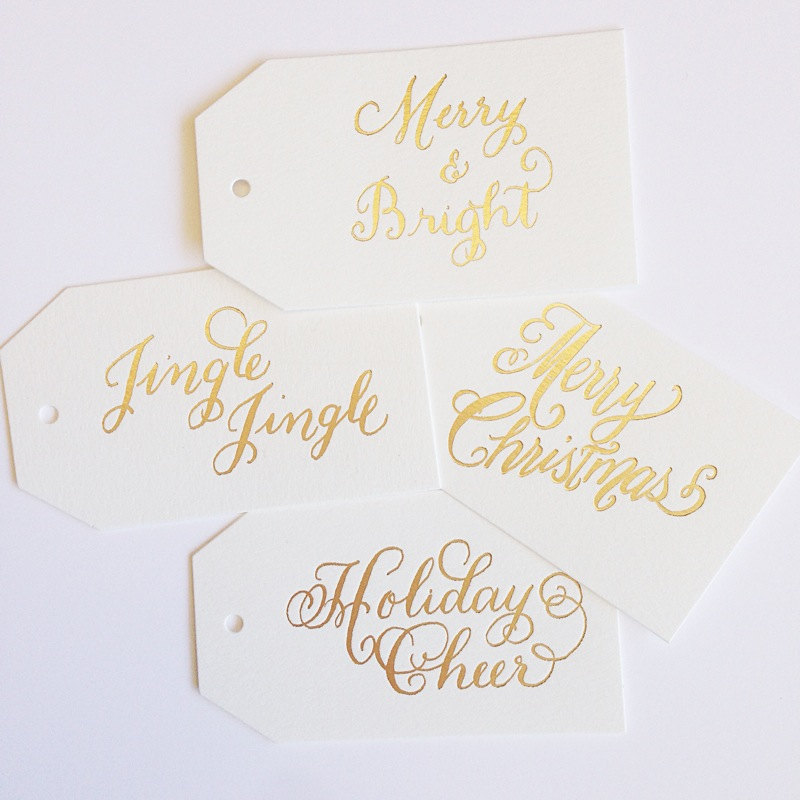 gold-foil-christmas-gift-tags-presents