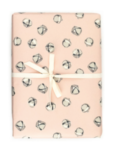 Gift Guide: The Best Holiday Gift Wrap