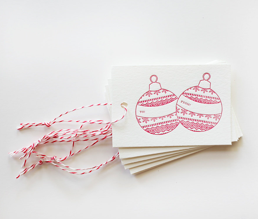 letterpress-christmas-ornament-gift-tag