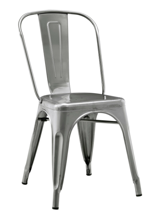 metal-cafe-chair