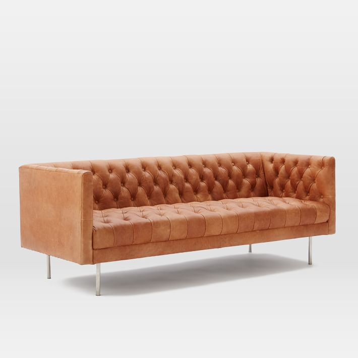 modern-chesterfield-leather-sofa