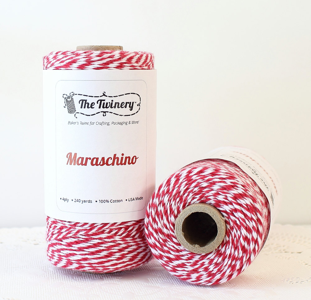 red-white-bakers-twine